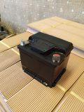 Carga molhada recarregável Bateria de chumbo-ácido DIN 54317 12V43AH