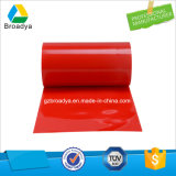 Vhb 방수와 재사용할 수 있는 두 배 편들어진 아크릴 접착 테이프 (BY5040G)
