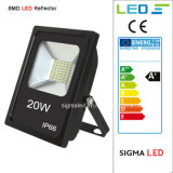 La Chine meilleure qualité et prix Projecteur à LED CMS 10W 20W 30W 50W 100W