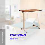 Médico económico sobre a tabela de cama (THR-OBT002)