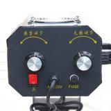 Lo zoom professionale del raggio luminoso della fase 7r 230W segue l'indicatore luminoso del punto