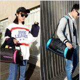 Bolsas Fitness Sport Calzado impermeable bolsillo compartimiento para bolsa de viaje