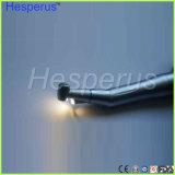 1: 1 LED Contra l'angolo con illuminazione Hesperus di auto del generatore