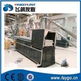 Plastiktablette Belüftung-Sjz-65/132, die Maschine herstellt