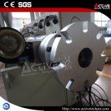 최고 중국 160mm PE 관 밀어남 선