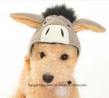 Cosplay Pet de haute qualité d'Ânesse Hat mignon Charmant produit Pet Pet Hat chien Hat