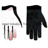 Высокопроизводительные специализированные спортивные перчатки OEM MTB Motocross перчатки
