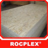 1220*2440*18mm OSB Rocplex, OSB Panel