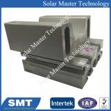 Aleación de aluminio de alta calidad perfiles extruidos