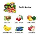 De mejor calidad 100% Premium E 30ml de líquido de sabor cereza de frutas
