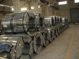 Tôles laminées à froid en acier de construction et de faible bande de tôle en acier allié &