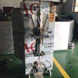 Máquina de embalagem de refrigerantes para Sumo beber água Ah-1000