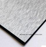 3мм Variou цветов алюминиевых композитных листов