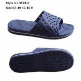 Pistone unisex poco costoso classico, calzature aperte del pistone di EVA della punta