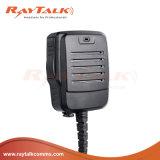 Haut-parleur distant Microphone étanche pour IC-F3GS/IC-F24/IC-F31