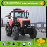 歩くトラクターKat1304を耕作するKat 130HP