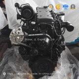 진지변환 6.7L Qsb 170HP 디젤 엔진