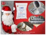 Litópon Factory bom serviço e qualidade de Alta Potência Branco Litópon