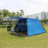 tente campante extérieure imperméable à l'eau de pêche de 200*200*210cm