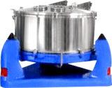 Centrifugadora de la descarga de la tapa Sb300