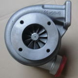 Turbocharger per Bm6m1013c \ 1013ec