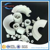Imballaggio casuale di ceramica professionale per la colonna di raffreddamento della raffineria