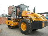 中国の上のブランドの熱い販売モデルCompatorの道ローラーXs142j