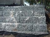 Casella di Gabion per la costruzione del fiume (en 10244-2-2009 delle BS)
