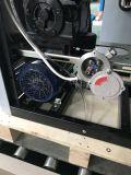 Dispensador de combustível Rt-Modelo dispensador de Combustível