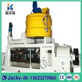 Сделано в Китае Moringa извлечения масла семян машины