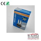 4300K 35W D2s ЭБУ ксеноновых ламп высокой интенсивности