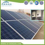 gerador solar solar da grade de ligar/desligar do sistema de energia do sistema 10kw Photovoltaic