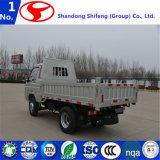 작은 소형 가벼운 쓰레기꾼 팁 주는 사람 덤프 Truck//Forklift 죔쇠 또는 포크리프트 부착 또는 포크리프트 또는 음식 트럭 또는 Flate 침대 트럭 또는 평상형 트레일러 Truck /Flatbed 트럭 트레일러