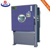 Elevador eléctrico de programáveis panela de pressão de ar baixa constante