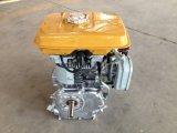 Type de Robin engine d'essence Ey20-C pour le marché de l'Iran