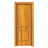 Prezzo competitivo del portello di legno di progetto dell'hotel