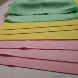 No tóxicos de absorción de agua de alta seguridad de PVA impresa una toalla de gamuza de refrigeración