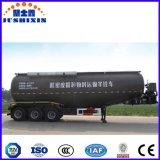 De Tanker van het Koolstofstaal