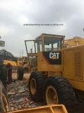 Usado Motoniveladora Cat 14G Caterpillar Motoniveladora 14G para a construção