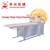Venta directa de fábrica de la máquina Pringles