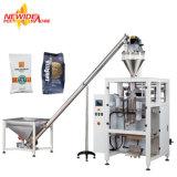 De grote Verticale Automatische Machine van de Verpakking van het Poeder voor Koffie