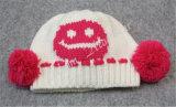 ترويجيّ [إرفلبس] شتاء نمو يحبك قبعات