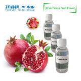 [بومغرنت] نكهة [أوسب] درجة نكهة اصطناعيّة رائحة 100% عادية ركاز ثمرة نكهات لأنّ [إ] [سغ] سائل