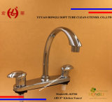 Colombia South America Good Quality Approved Kitchen Faucet Kf504