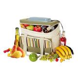 Überformatauto-Gefriermaschine-im Freienkühlvorrichtung-Beutel