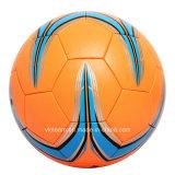 مسيكة [ستندرد سز] بالجملة 4 [فوتسل] كرة