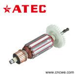 600W 13mm outils électriques d'alimentation perceuse électrique (AU7212)