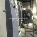 Máquina de impresión huecograbado de 8 colores de la película con 150m/min.