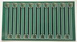 LED Circuito Impreso PCB monocapa