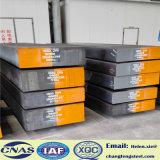 1.2344/H13/SKD61/4Cr5MoSiV1 warm gewalzte spezielle Stahlplatte